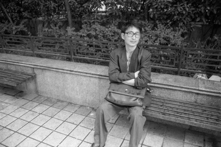 http://huaweicheng.net/files/gimgs/15_chongqing1352.jpg