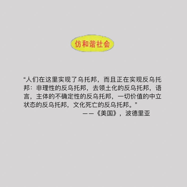 http://huaweicheng.net/files/gimgs/20_55.jpg