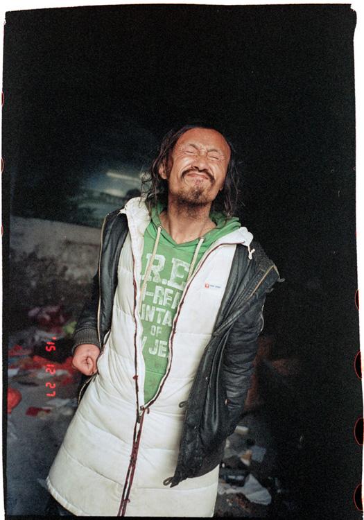 http://huaweicheng.net/files/gimgs/23_xiaozhi12_v2.jpg
