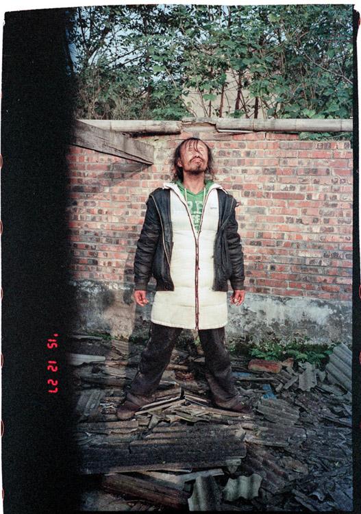 http://huaweicheng.net/files/gimgs/23_xiaozhi42_v2.jpg
