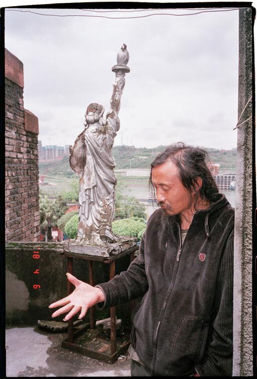 http://huaweicheng.net/files/gimgs/23_xiaozhi52_v2.jpg