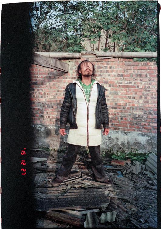 http://huaweicheng.net/files/gimgs/27_shaman-11.jpg