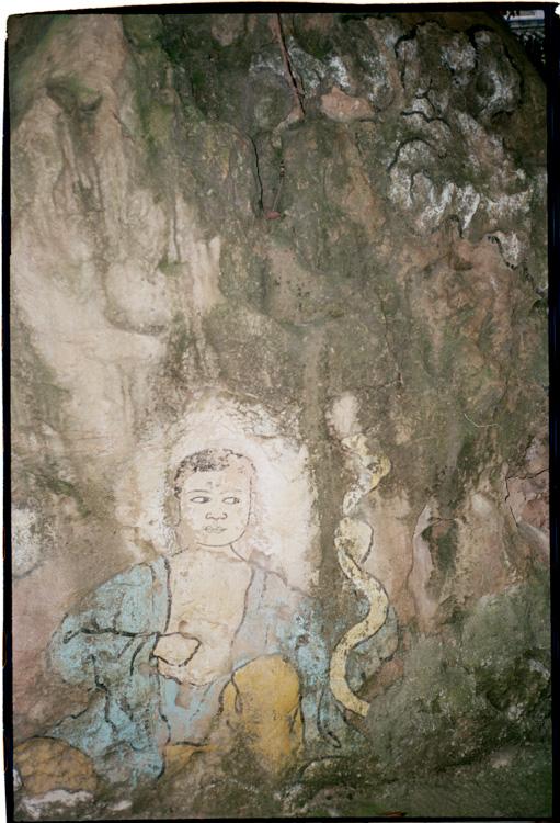http://huaweicheng.net/files/gimgs/27_shaman-37.jpg