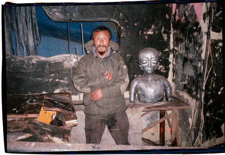 http://huaweicheng.net/files/gimgs/27_shaman-39.jpg