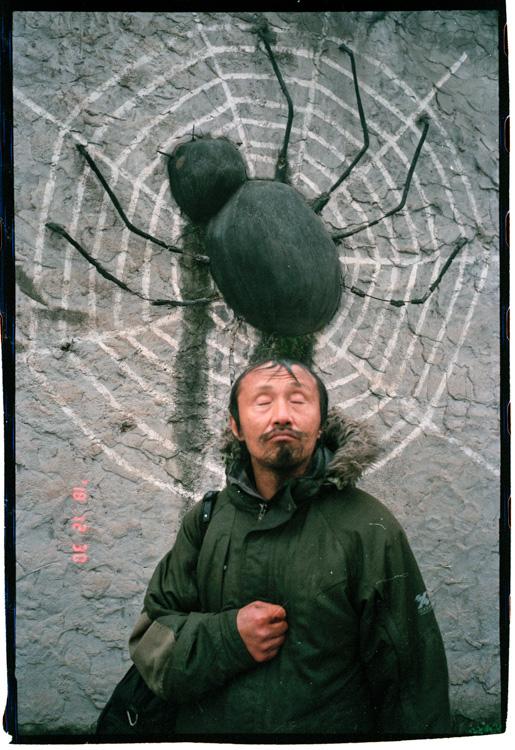 http://huaweicheng.net/files/gimgs/27_shaman-45.jpg