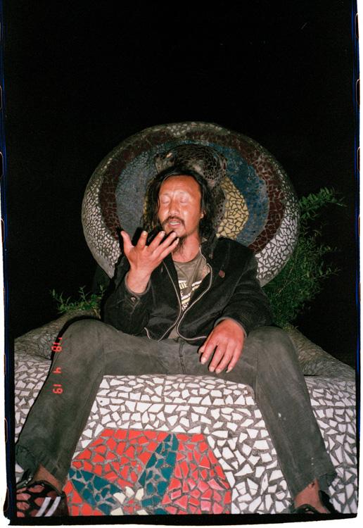 http://huaweicheng.net/files/gimgs/27_shaman-57.jpg