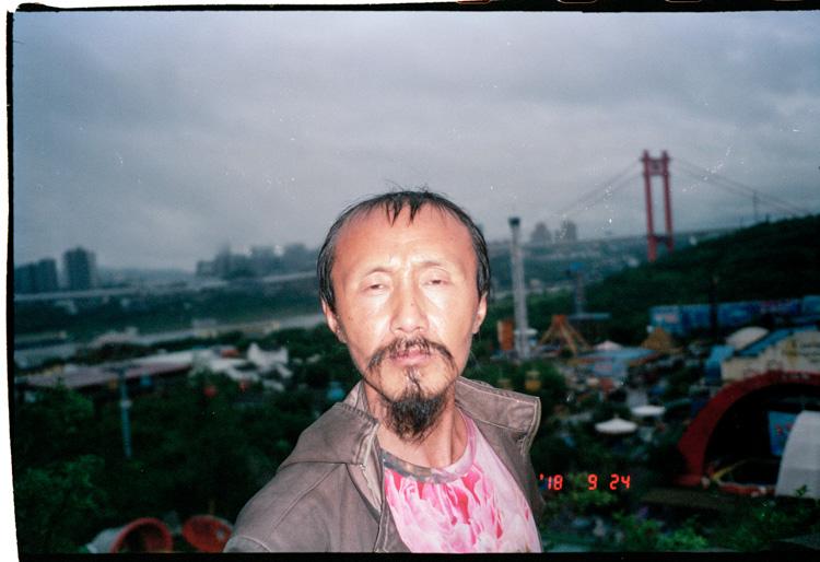 http://huaweicheng.net/files/gimgs/27_shaman-59.jpg