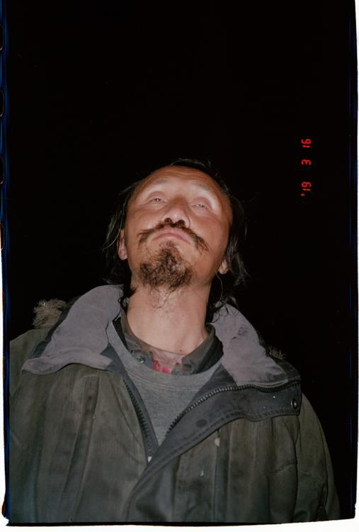 http://huaweicheng.net/files/gimgs/27_shaman-73.jpg