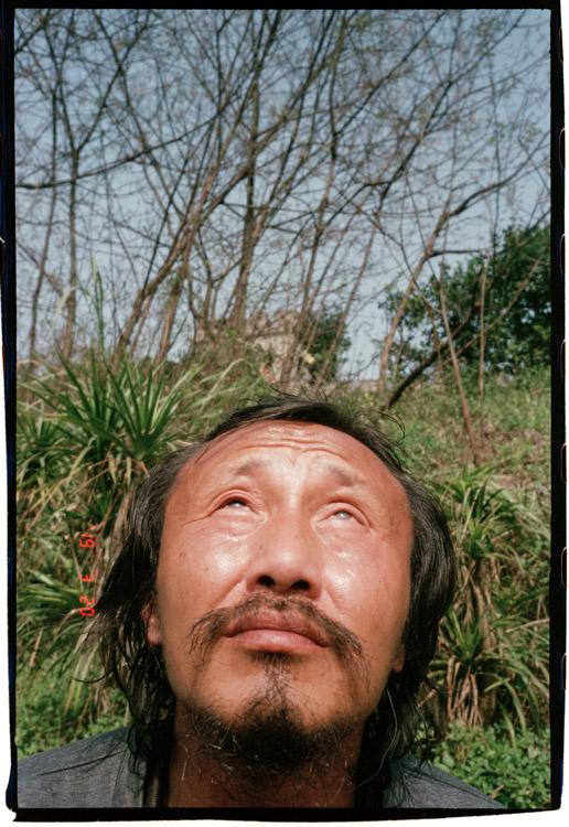 http://huaweicheng.net/files/gimgs/27_shaman-87.jpg