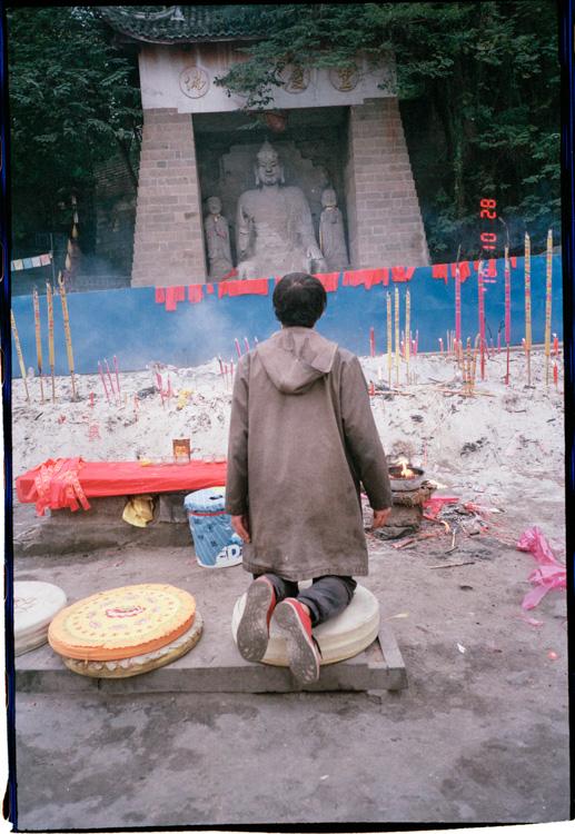 http://huaweicheng.net/files/gimgs/27_shaman-88.jpg