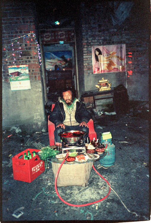 http://huaweicheng.net/files/gimgs/27_shaman-9.jpg