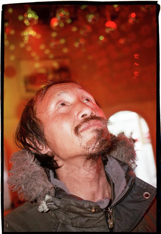 http://huaweicheng.net/files/gimgs/27_shaman-94.jpg