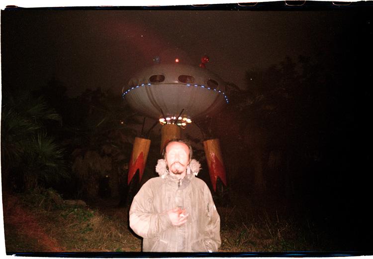 http://huaweicheng.net/files/gimgs/27_shaman-97.jpg
